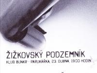 090423_parukarka